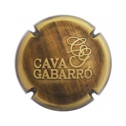 Gabarró Isart X 133731
