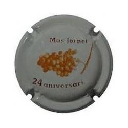 Mas Jornet X 069765