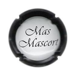 Mas Mascort 10028 X 032214