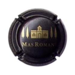 Mas Romaní 08671 X 031875