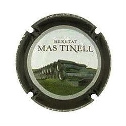Mas Tinell 26306 X 093294