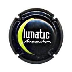 Masachs (Lunatic) 06376 X 014651