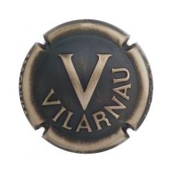 Albert de Vilarnau X 140256 Plata