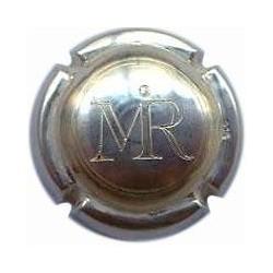 Rosell Mir 19442 X 067085 Plata