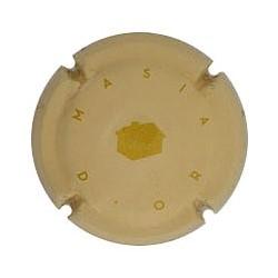Masia d'Or X 127983