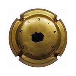 Masia d'Or X 108398