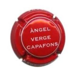 Àngel Verge Capafons 03781 X 002644