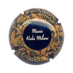 Masia Roda Milans 18072 X 061269