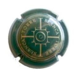 Masia Torreblanca 04950 X 002674