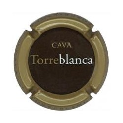 Masia Torreblanca 22863 X 084043