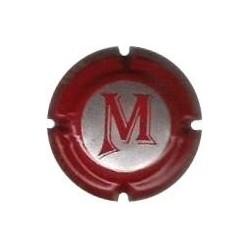 Maspont 03695 X 008508