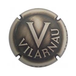 Albert de Vilarnau X 130282 Plata magnum