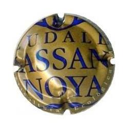 Massana & Noya 11471 X 029860