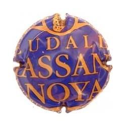 Massana & Noya 07840 X 023545