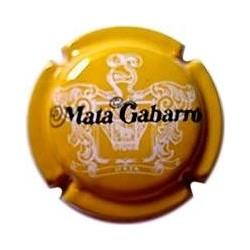 Mata Gabarró 05532 X 006063