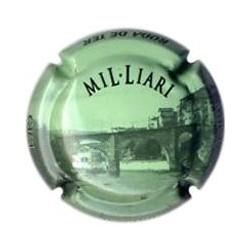 Mil·liari 10856 X 016744
