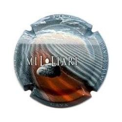 Mil·liari 17426 X 057540