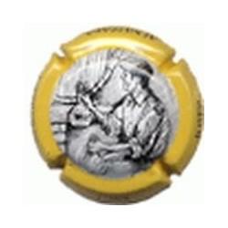 Almuzara Carreras X 004720