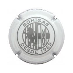 Bohigas X 140643