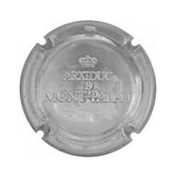 Arxiduc de Mont-Palau X 121763 Plata