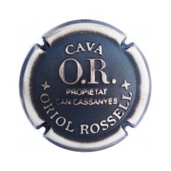 Oriol Rossell X 144147 plata