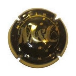 Moliner & Camps 15250 X 046597