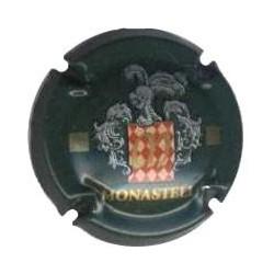monastell 02061 X 009144