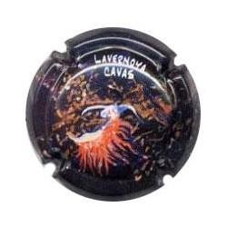 Lavernoya 03520 X 000145