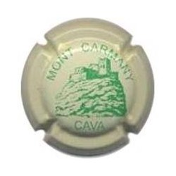 Mont Carmany 02063 X 009149