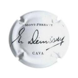 Mont-Ferrant 01911 X 002937