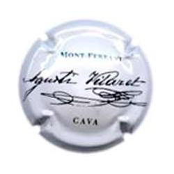 Mont-Ferrant 01912 X 000431