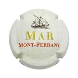 Mont-Ferrant 11982 X 036567