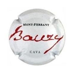 Mont-Ferrant 14703 X 042882