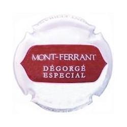Mont-Ferrant 14704 X 044242