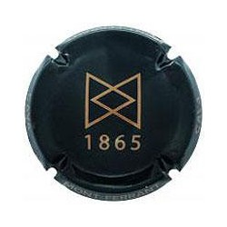 Mont-Ferrant 32334 X 115513