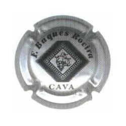 Baqués Rovira 01457 X 001592