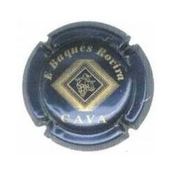 Baqués Rovira X 001593