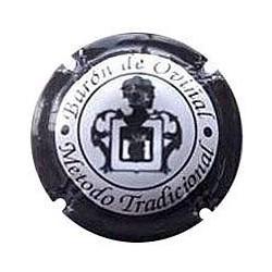 Barón de Oviñal A111 X 044706 Autonómica (sin acento)