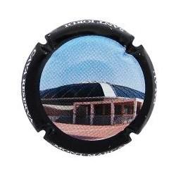 Mont-Marçal 10911 X 027673