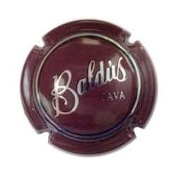 Baldús X 079840