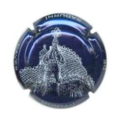 Montau de Sadurní 02620 X 001808