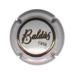 Baldús 02255 X 001232 Blanca