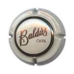 Baldús 01509 X 001232 crema