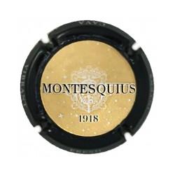 Montesquius X 117367