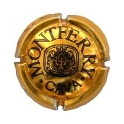Montferry 00578 X 000441