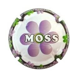 Moss 00567 X 084188 Autonòmica