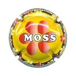 Moss 00716 X 092806 Autonòmica