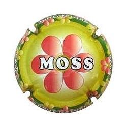 Moss 00778 X 097421 Autonòmica