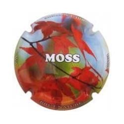 Moss 00791 X 078363 Autonòmica