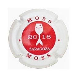Moss X 139372 Autonòmica